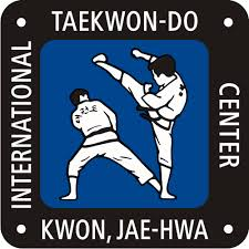 Tawkwon-Do