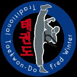 Taekwon-Do Fürstenfeldbruck